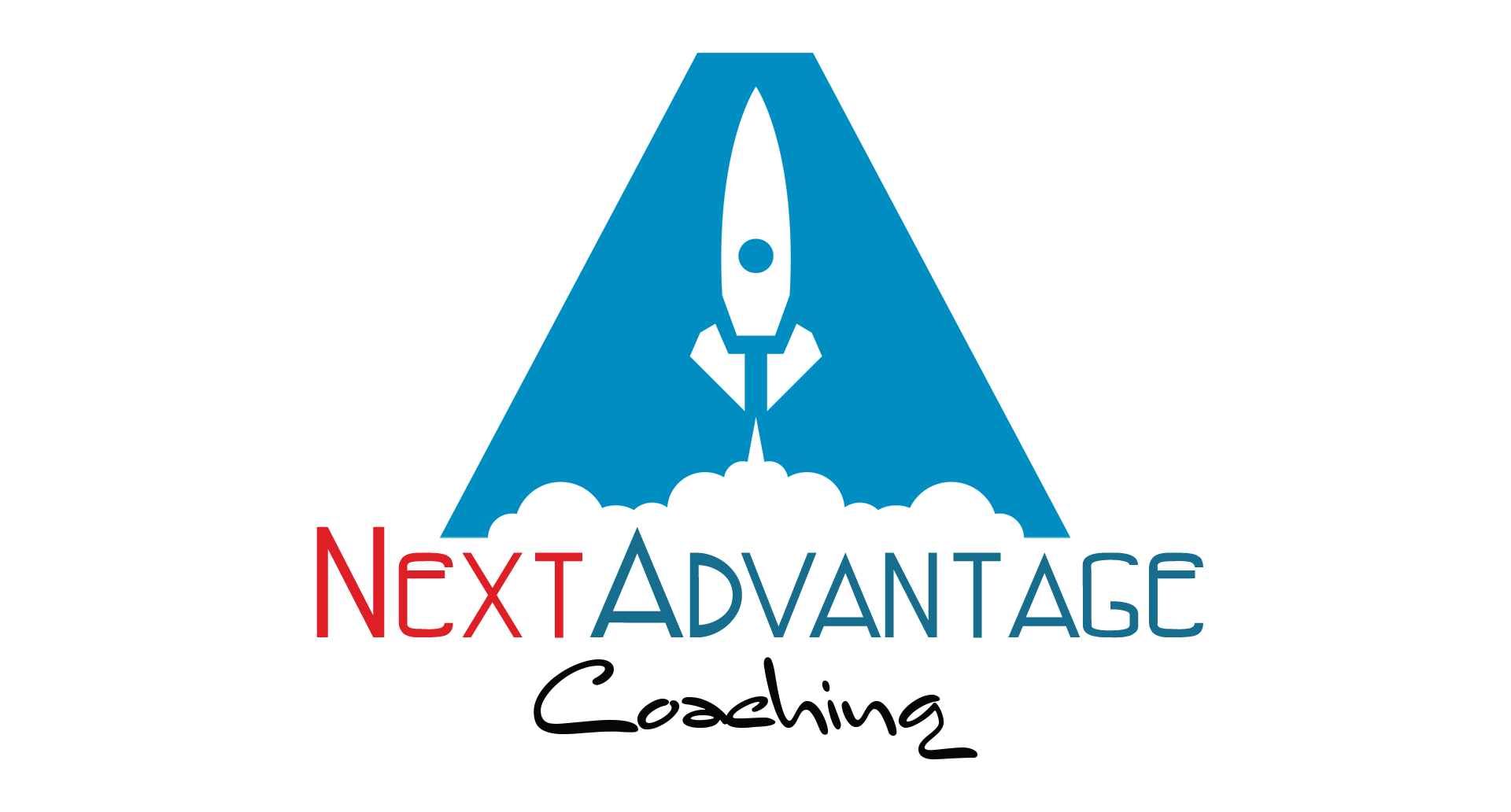 Next Advantage Coaching