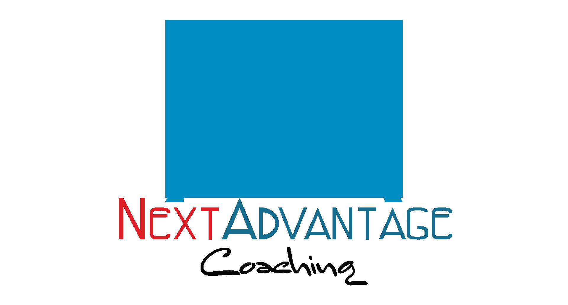 Next Advantage Coaching